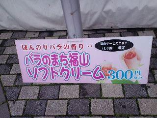 100411_114501