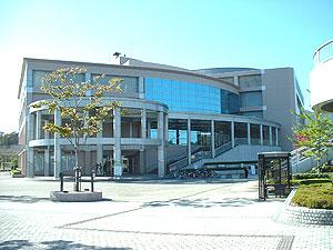 Hatukaiti